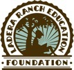 Ladera Ranch Education Foundation